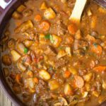 The Best Beef Stew Recipe – Recipes Of Beef Stew