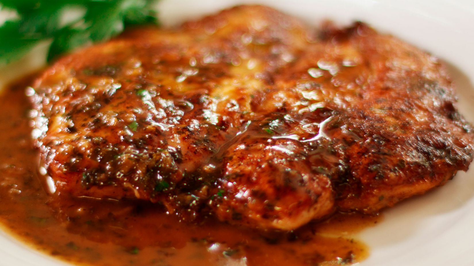 The Best Chicken Francaise Recipe - Easy Meals with Video Recipes ...