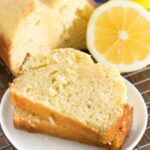 The BEST Easy Dessert Breads Recipes – Quick Breads And Loaf Pan ..