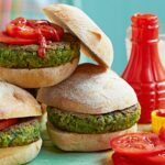 The Best Freezable Vegetarian Family Meals   BBC Good Food – Vegetarian Recipes You Can Freeze
