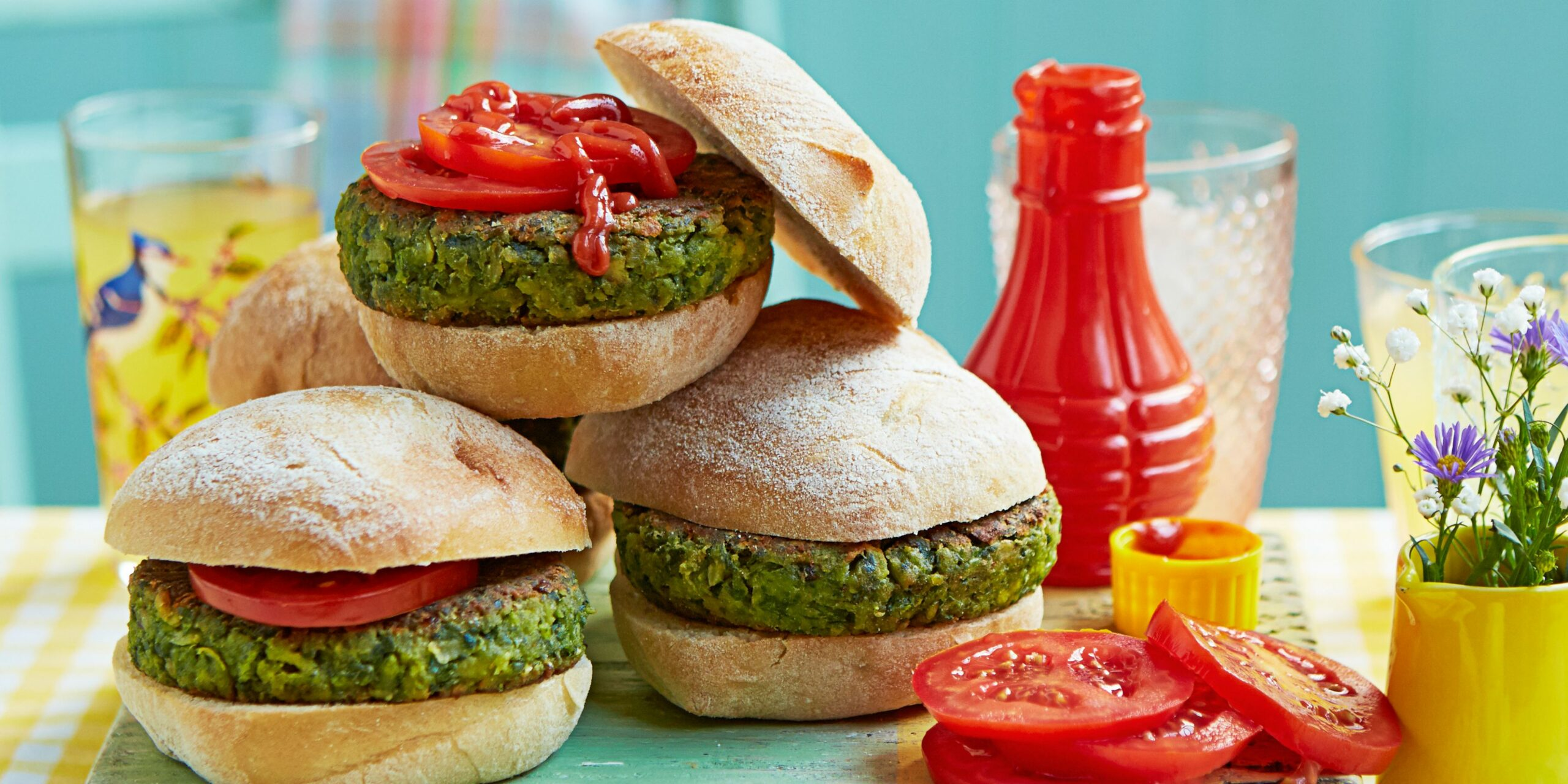 The best freezable vegetarian family meals   BBC Good Food - Vegetarian Recipes You Can Freeze