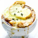 The Best French Onion Soup – Recipes Onion Soup