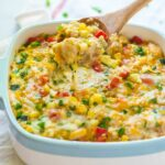 The Best Pioneer Woman Casserole Recipes | POPSUGAR Food – Healthy Recipes Ree Drummond