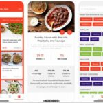 The Best Recipe Apps For IOS And Android   Digital Trends – Food Recipes Online