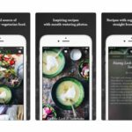 The Best Recipe Apps For IOS And Android   Digital Trends – Simple Recipes App