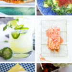 The Best Recipes To Try This Summer – The Blog Societies – Summer Recipes Blog