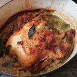 The Best Roast Chicken Ever Aka Jamie Oliver – Recipes Chicken Jamie Oliver