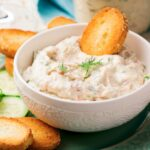 The Best Smoked Fish Dip Recipes You've Ever Tasted! – Recipe Fish Dip