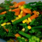 The Best Vegetables To Eat For Healthy Weight Loss   Recipes By Chef Ricardo – Recipes For Weight Loss Vegetables