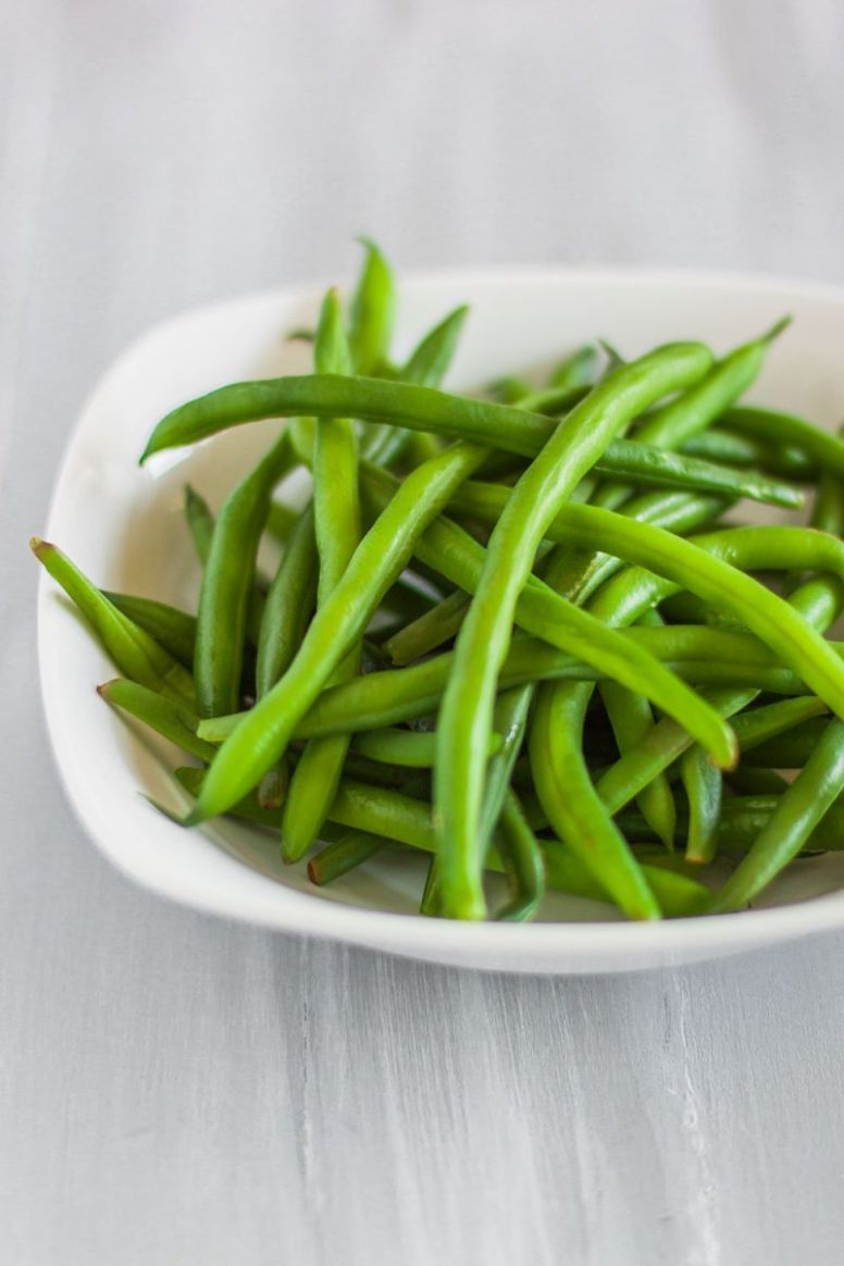 The Best Ways to Cook Fresh Green Beans (Plus 10 Recipes) - Organic ..