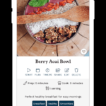 The CookBook App – Recipe Manager For IOS, Android And Online With ..