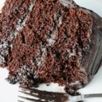 The Most Amazing Chocolate Cake – Recipes Cooking Chocolate