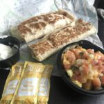 The Most Underrated TB Meal, A Breakfast Feast For Only $10 : Tacobell – Breakfast Recipes Reddit