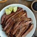 The Ultimate Asian Flank Steak Marinade – Recipes Beef Marinade