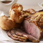 The Ultimate Christmas Roast Beef – Dinner Recipes Roast Beef
