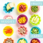 The Ultimate Guide To Finger Foods For Baby Led Weaning – Baby Foode – Food Recipes For 8 Month Old