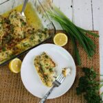 The Very Best Fish Recipe Ever – Fish Recipes Quick And Easy