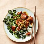 These 10 Quick Pork Recipes Are Weeknight Dinner Heroes | Martha ...