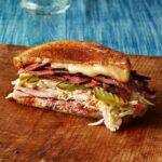 These 11 Sandwich Recipes Are The Definition Of Classic In 11 ..