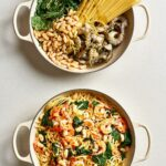 These Magical One Pot Pasta Recipes Only Need 11 Ingredients And A ..