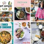 These Pantry Friendly Cookbooks Will Inspire You During The ..