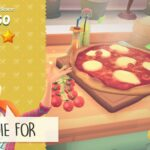 Three Fun Mobile Games All About Cooking And Restaurants – Eater – Cooking Recipes Games Online Free Play