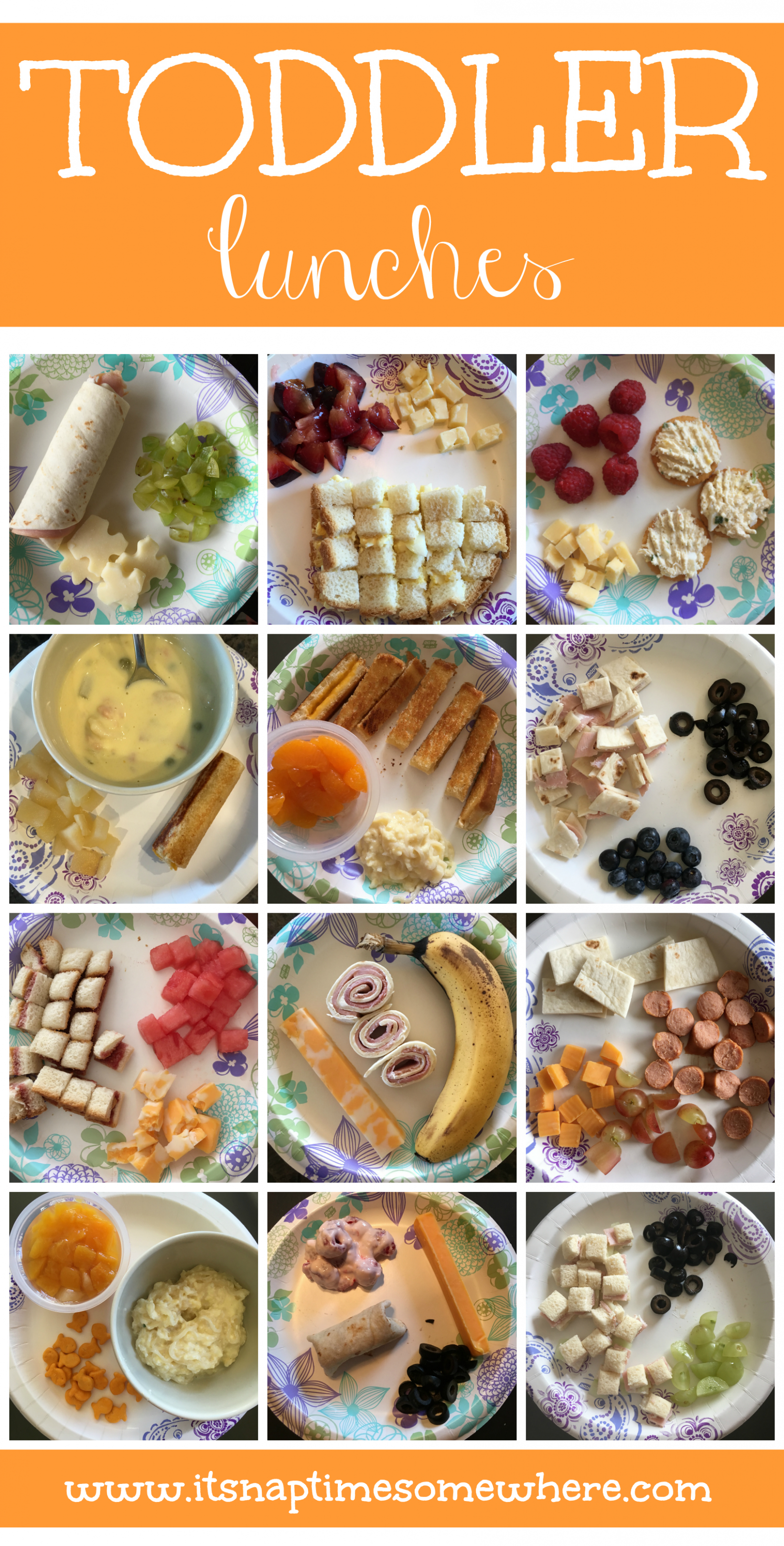 TODDLER MEALS | Baby eating, Baby food recipes, Kids meals