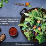 Top 10 Ayurvedic SuperFoods For Fat Burning, Weight Loss And Kapha ..
