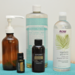 Top 11+ Essential Oils DIY Recipes Do It Yourself | Hair/Skin ..