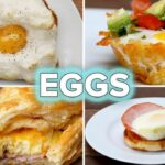Top 11 High Protein Breakfast Recipes For All – Cookpad India Blog – Breakfast Recipes Protein