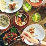 Top 12 Food Bloggers Sharing Recipes To Millions On Social – Food Recipes Online