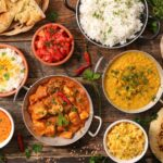 Top 12 Indian Dishes And Recipes || The Most Popular Indian Food – Food Recipes Indian