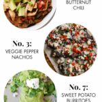 Top 12 Vegetarian Mexican Recipes – Cookie And Kate – Recipes Vegetarian Mexican