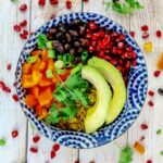 Top 8 Healthy Plant Based Bowls Under 8 Calories – The Plant ..