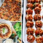 Top 9 Easy And Dekicious Mince Recipes South Africa: Cook And Enjoy! – Easy Recipes South Africa