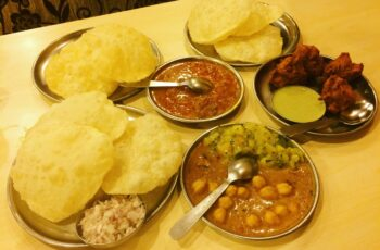 Top 9 Places for the Perfect Breakfast in Goa - Lokaso, your ...
