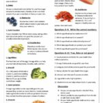 Top 9 Superfoods | Comida Saludable, Alimentacion, Comida – Healthy Recipes Printable