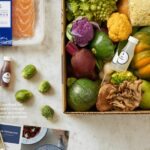 Top Meal Delivery Service - Meal Kits For Home Cooking - Blue Apron