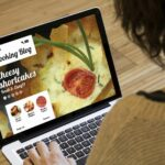 Top Ten WordPress Themes For Cooking / Food Blog – Web Hosting ..
