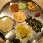 Traditional Marathi Food (Indian) | Indian Food Recipes, Food ..