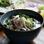 Traditional Vietnamese Beef Pho Recipe By Tasty – Recipes Beef Pho