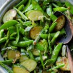 Try These 12 Methods For Cooking Flavorful Vegetables – One Green ..