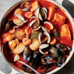 Ultimate Feast Of The Seven Fishes Stew Recipe | Cooking Light – Fish Recipes For Xmas Eve