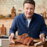 ULTIMATE PORK BELLY | Jamie Oliver – Pork Recipes Jamie