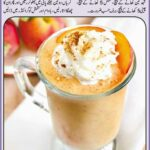 Urdu Recepies 10U: Urdu Recipe For Aro Ka Shake – Urdu Recipes Ramadan