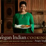 Vegan Indian Cooking: 12 Simple And Healthy Vegan Recipes: Amazon ..