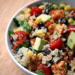 Vegan Recipes For Weight Loss | POPSUGAR Fitness