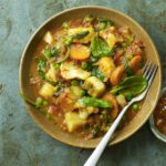 Vegetable Curry – Food Recipes Curry