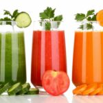 Vegetable Juice Recipes – Helpful Guidelines In Your Preparation ..