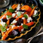 Vegetable Sides – A Collection Of Our Best Vegetable Side Dishes ..